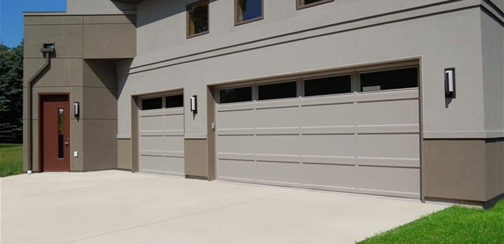 Image Result For Residential Roll Up Garage Doors