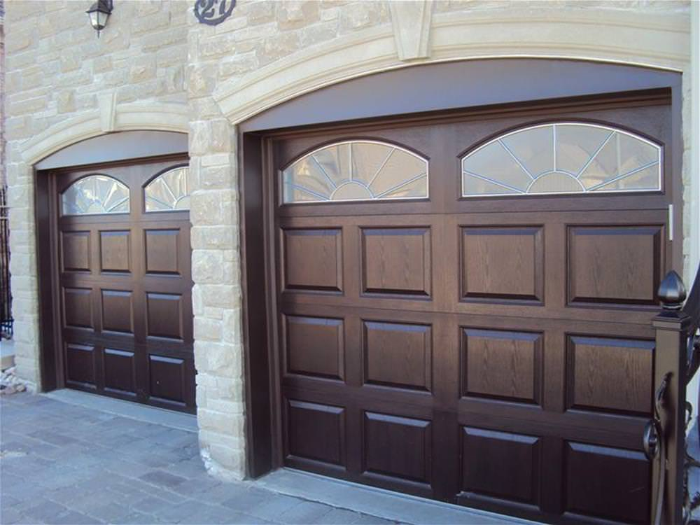 Ancro Inc Garage Doors And Windows For Residential And