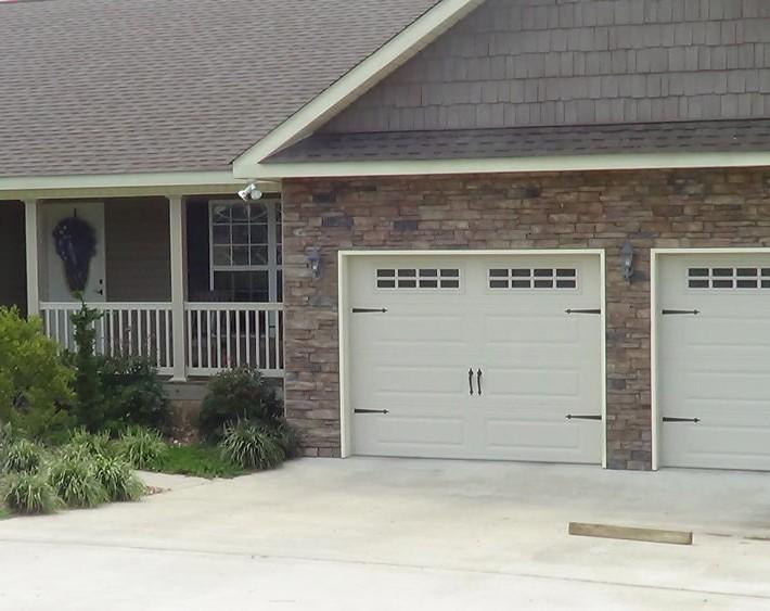 Garage Door Distributors 28 Images Insulated Shop Doors Exles Ideas Pictures Megarct Haas