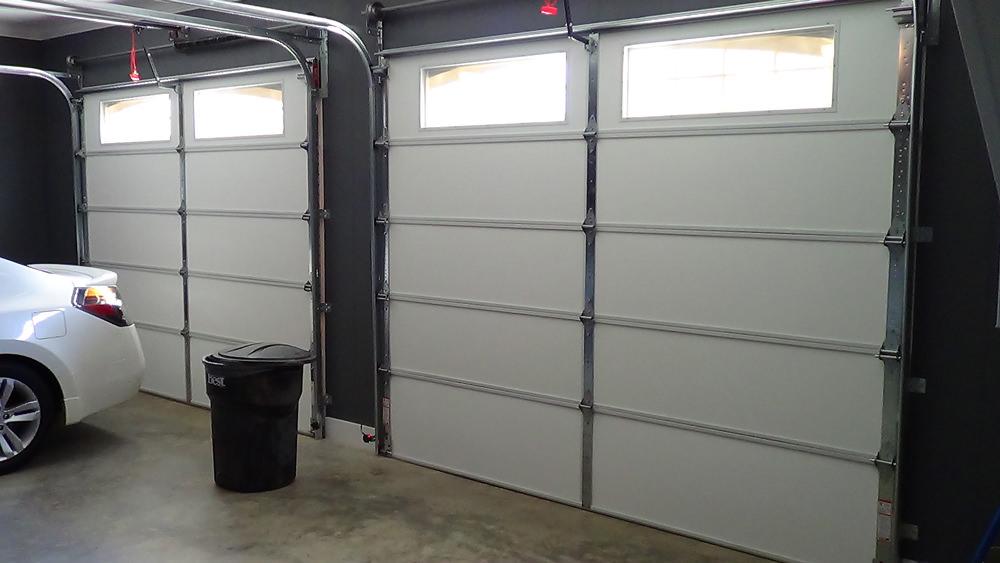 Southside Garage Doors Ancro Door Company