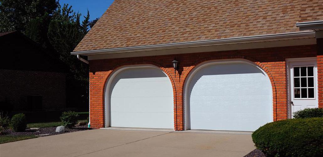 Garage Doors Chi Clopay Hormann Amarr Garage Doors