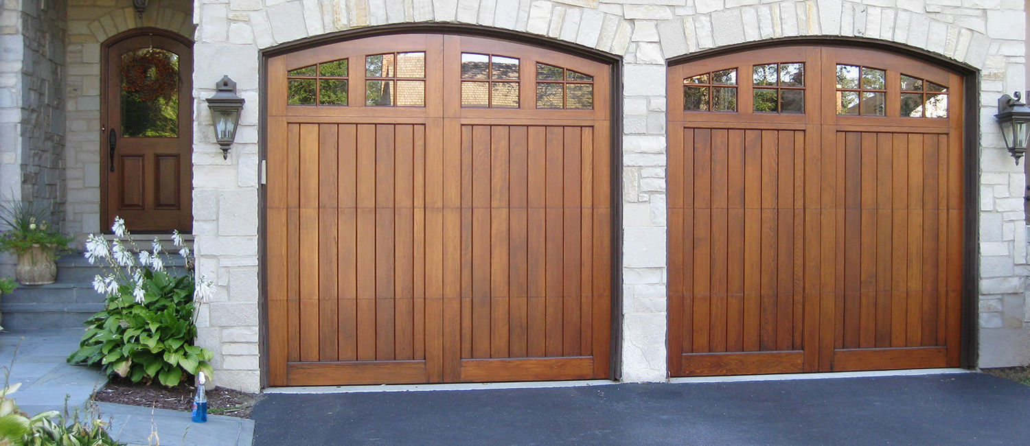 Ancro inc garage doors and windows for residential and commercial previousnext rubansaba