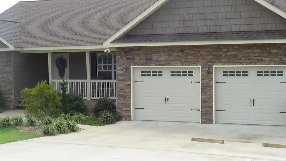ancro door company garage door company serving glencoe