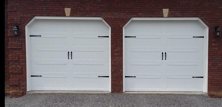 Garage Doors Gadsden